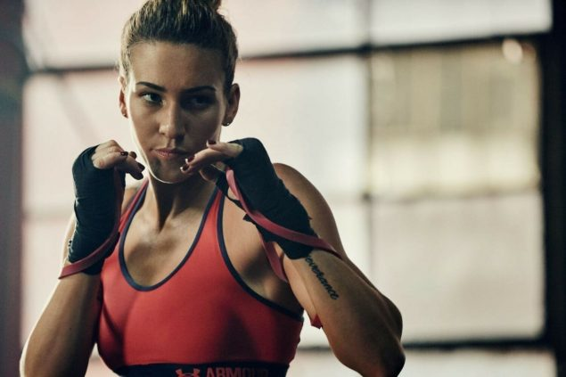 6-Things-to-Know-Before-Your-First-Boxing-Class