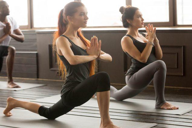 web-yoga